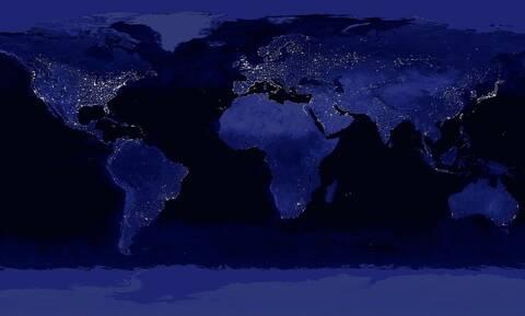 Δραματικές αλλαγές! Πόσος θα είναι ο πληθυσμός της Γης το 2100;