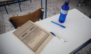 Βάσεις 2019: Δυσοίωνες οι προβλέψεις για αυτές τις σχολές