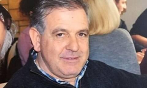 Δολοφόνος Γραικού: «Δεν μπορούσα να αισθάνομαι ότι έχω θάψει τον Δημήτρη εκεί»