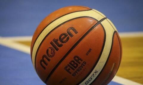 Ανείπωτη τραγωδία στα Λεχαινά: 19χρονος πέθανε ενώ έπαιζε μπάσκετ