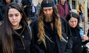 Ξεσπά η οικογένεια Γιακουμάκη: «Δεν είναι η φωνή του Βαγγέλη στο βίντεο»