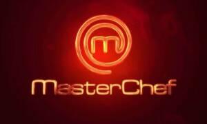 Σήμερα παντρεύεται πρώην παίκτης του MasterChef! Όλες οι λεπτομέρειες (video)