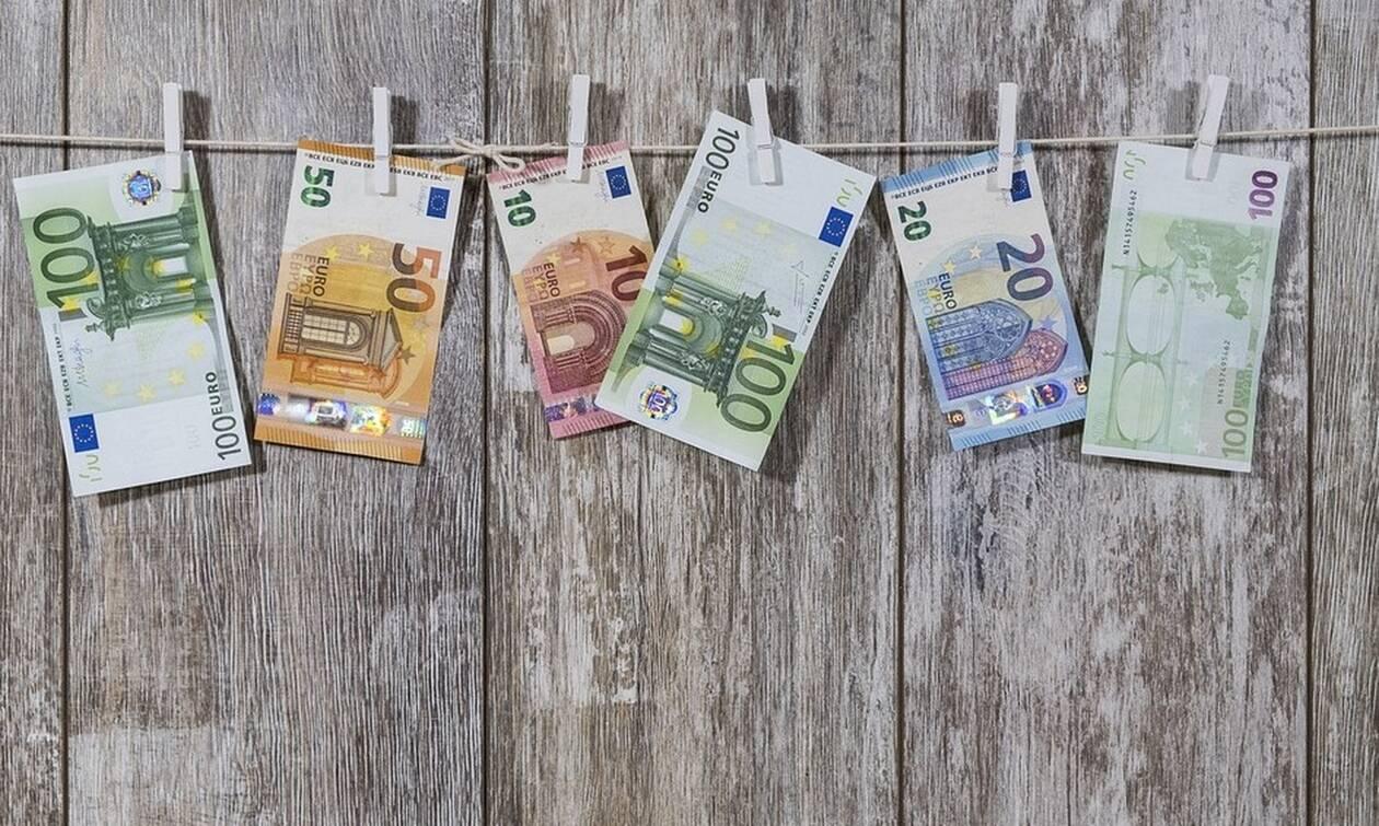 Συντάξεις Ιουλίου 2019: Ξεκινούν αύριο (25/6) οι πληρωμές