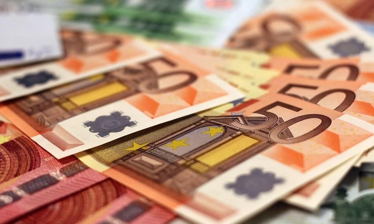 ΟΠΕΚΑ - Προνοιακά επιδόματα: Αύριο (25/6) θα καταβληθούν στους δικαιούχους