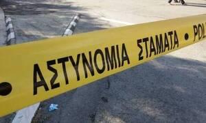 Κύπρος: Μυστήριο με πυρκαγιά σε γνωστό μπαρ της Λευκωσίας