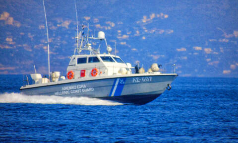 Φρικτό ατύχημα στην Χαλκιδική: Σοβαρός τραυματισμός λουόμενος από προπέλα
