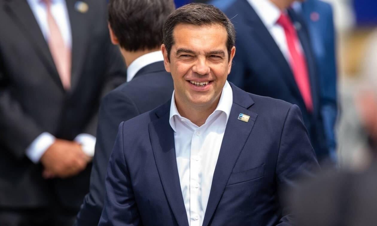 Εκλογές 2019: Θα ιδρύσει νέο κόμμα ο Αλέξης Τσίπρας;