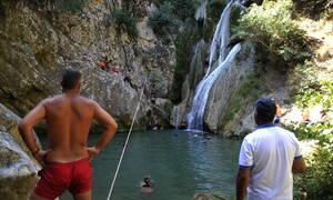 Τραγωδία στη Μεσσηνία: Νεκρός ο 22χρονος που αγνοούνταν σε λίμνη