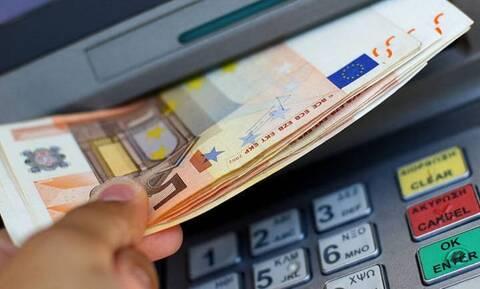 «Βρέχει» λεφτά από σήμερα: Πόσα χρήματα θα δείτε στο λογαριασμό σας