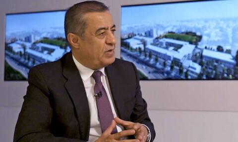 CYPRUS BRAIN GAIN: Εκεί που τα λαμπρά «μυαλά» ξεχωρίζουν και διαπρέπουν