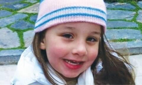 Ηράκλειο: Αναβιώνει στο δικαστήριο η τραγική υπόθεση του θανάτου της μικρής Μελίνας