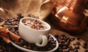Τρομακτικό: Σε λίγα χρόνια δεν θα υπάρχει καφές! (pics+vids)