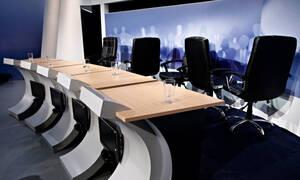 Εκλογές 2019: Debate... τέλος! Δεν θα γίνει τελικά η τηλεμαχία των πολιτικών αρχηγών