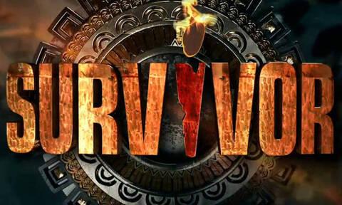 Survivor spoiler - διαρροή: Ποια ομάδα κερδίζει τη σημερινή (24/06) ασυλία; (pics)