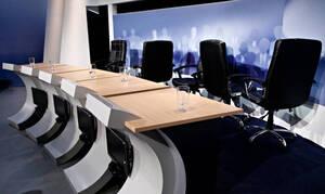 Political leaders' televised debate cancelled
