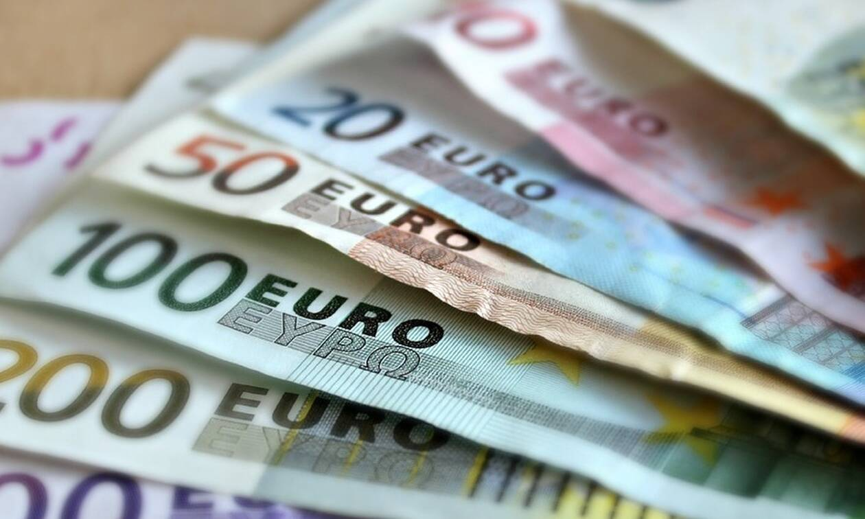 ΟΠΕΚΑ - Προνοιακά επιδόματα: Σήμερα (25/6) θα πιστωθούν στους δικαιούχους