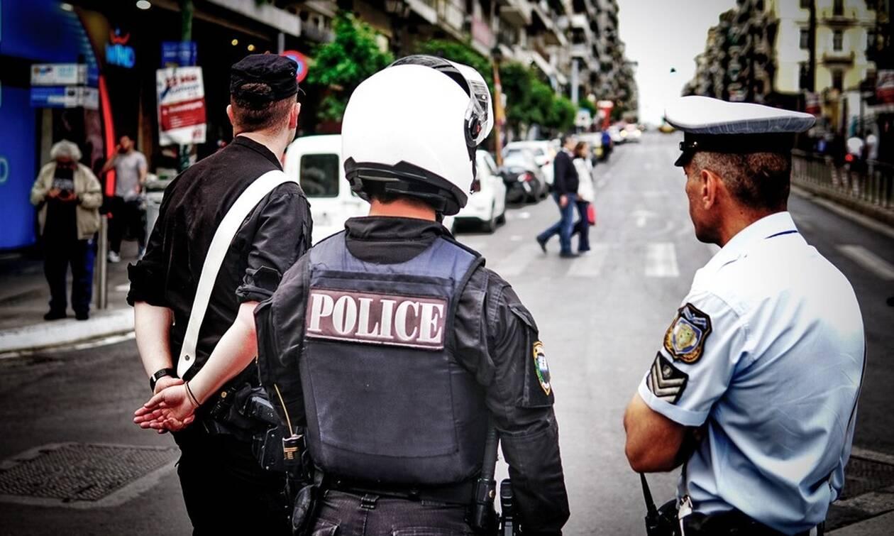 Νέος Ποινικός Κώδικας: Οδηγείς μεθυσμένος; Αυτή είναι η ποινή