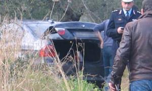 Μεσσηνία: Συνελήφθη o δολοφόνος του Γυφτέα – Τόσα χρόνια θεωρούσαν πως είναι νεκρός!