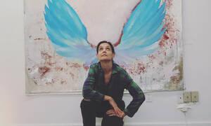 Η Katie Holmes έκανε την πιο σέξι της εμφάνιση για τα τελευταία χρόνια