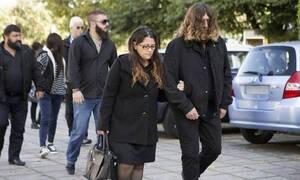 Ιωάννινα: Συνεχίζεται αύριο (25/6) η δίκη για την υπόθεση Γιακουμάκη