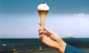#WannabeMasterChef: 3 tips για να συνοδεύσεις το… παγωτό σου!