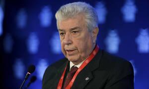 ΔΕΗ: Δεν ισχύει ότι υπάρχει άμεση ανάγκη για 300 εκατομμύρια ευρώ, λέει ο Παναγιωτάκης