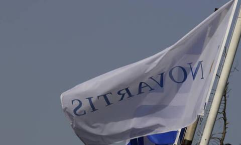 Υπόθεση Novartis: Νέα έρευνα για τις μηνύσεις Σαμαρά, Βενιζέλου και Αβραμόπουλου