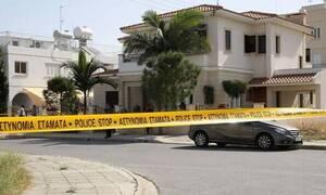 Κύπρος: Διπλό Φονικό Στρόβολος- Παραδέχθηκε τέσσερις κατηγορίες ο Τζιωνής