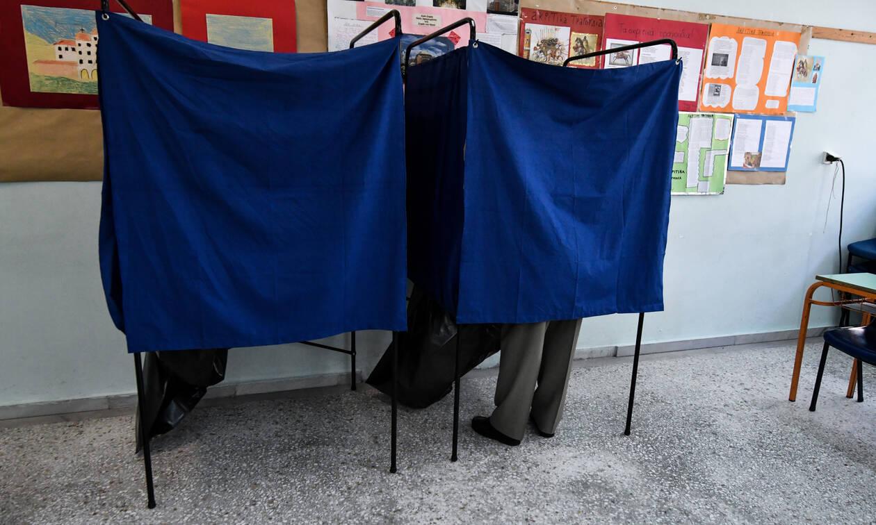 Εκλογές 2019: Ο παράγοντας που θα κρίνει την αυτοδυναμία - Προβληματισμός στα κόμματα