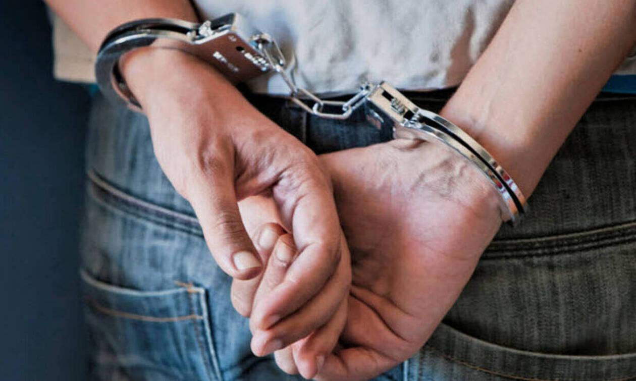 Ρόδος: Σε δίκη ο 19χρονος και ο 23χρονος που βίασαν κοπέλα με αναπηρία