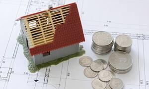 Πρώτη κατοικία: Πώς θα την σώσετε – Τα κριτήρια και οι προϋποθέσεις