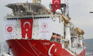 Συναγερμός στο Αιγαίο: Το «θερμό» περιστατικό ανάμεσα στο Γιαβούζ και το Πολεμικό Ναυτικό