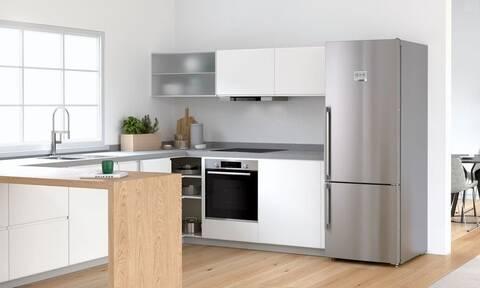 Είναι το ψυγείο ο «βασιλιάς» των οικιακών συσκευών;