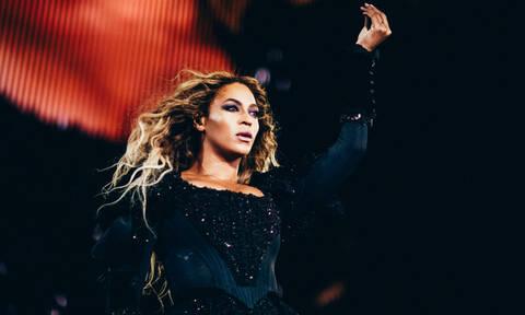 Beyoncé Knowles: Το κορίτσι του ενός δισεκατομμυρίου δολαρίων