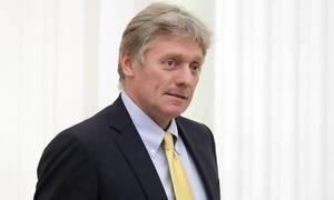 Песков назвал победой здравого смысла возвращение прав российской делегации в ПАСЕ