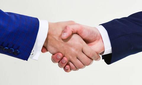 Επεκτείνουν τη συνεργασία τους FARAN και ΝOVARTIS