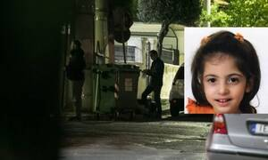 Αγία Βαρβάρα: «Έσπασαν τα ισόβια» για τον πρώην αστυνομικό που δολοφόνησε την 6χρονη κόρη του