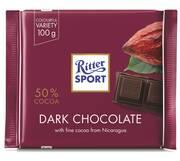 Προσοχή - Κίνδυνος Μην φάτε αυτή τη σοκολάτα - Προειδοποίηση ΕΦΕΤ