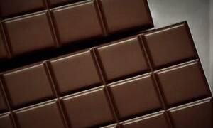 Προσοχή - Κίνδυνος! Μην φάτε αυτή τη σοκολάτα - Προειδοποίηση ΕΦΕΤ