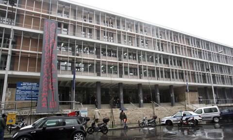 Θεσσαλονίκη: Ελεύθεροι υπό όρους οι καταδικασθέντες για το θάνατο του Νάσου Κωνσταντίνου
