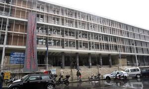 Θεσσαλονίκη: Ένοχοι δύο από τους πέντε κατηγορούμενους για το θάνατο του Νάσου Κωνσταντίνου