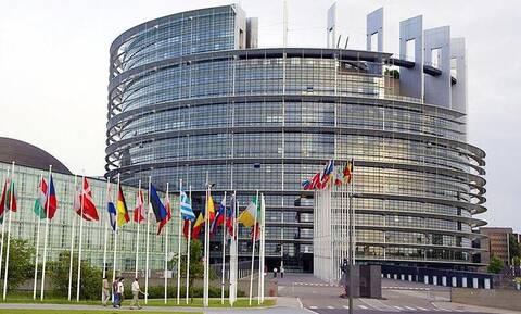 Θέσεις εργασίας στην Ευρωπαϊκή Επιτροπή - Ειδικότητες και προθεσμίες