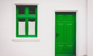 Πρώτη κατοικία: Πότε ανοίγει η πλατφόρμα - Τι πρέπει να προσέξετε