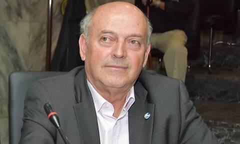 Εκλογές 2019: Ο Τζανακούλης γεμίζει την Ταχυδρομείου – Στις 26 Ιουνίου η μεγάλη ομιλία στη Λάρισα