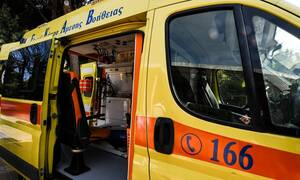 Τραγωδία στη Θεσσαλονίκη: Ο καυγάς που ακολούθησε του τροχαίου αποδείχθηκε μοιραίος