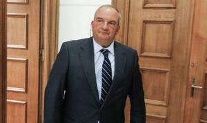 Εκλογές 2019: Επιστροφή Καραμανλή – Ετοιμάζει παρέμβαση ο πρώην πρωθυπουργός