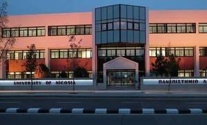 Κύπρος: Τηλεφώνημα για βόμβα στο Πανεπιστήμιο Λευκωσίας