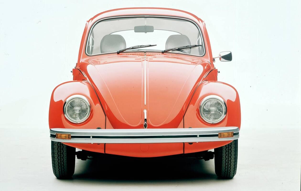 VW-BEETLE-2.jpg