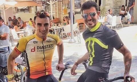 Πτολεμαΐδα: Έτσι σκοτώθηκαν οι ποδηλάτες - «Τι έκανα» ούρλιαζε η οδηγός (vid)