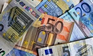 ΚΕΑ: Δείτε πότε θα πιστωθούν τα χρήματα στους δικαιούχους